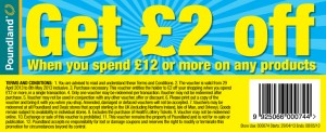 2-off-12-Voucher-online-April-2013