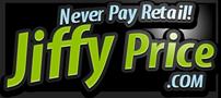 Jiffy Price